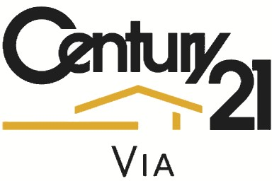 Century 21 Via