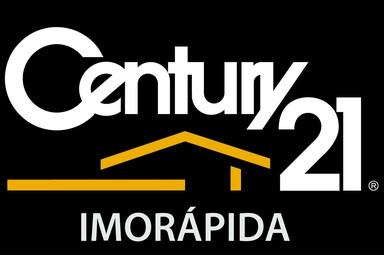 Century 21 Imorapida