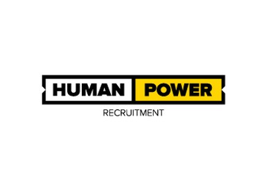 Human Power Recruitment