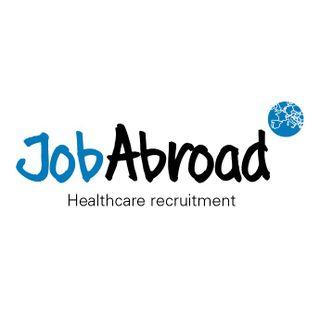 JobAbroad