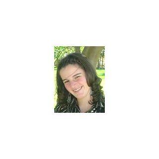 Tânia Quinzico
