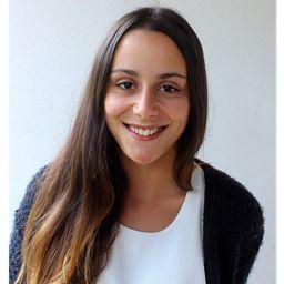 Adriana C. Guarda
