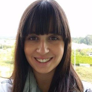 Alexandra da Silva Rocha