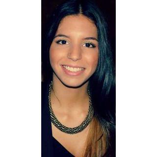 Maria Pedro