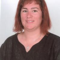 Lucia Fernandes