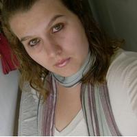 Nélia Marques