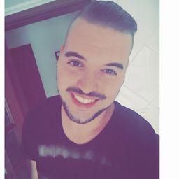 Jorge Loução