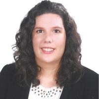 Silvana Mota Ferreira