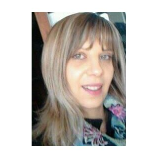 Natalia Fernandes