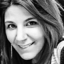 Filipa Loureiro