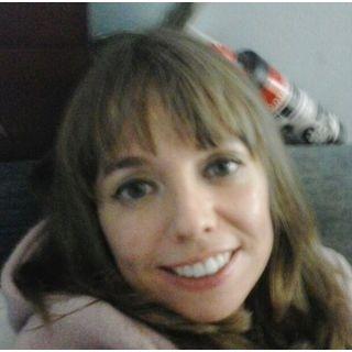 Raquel Guita