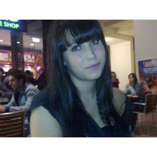 Vania Neves