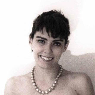 Adelaide Carneiro