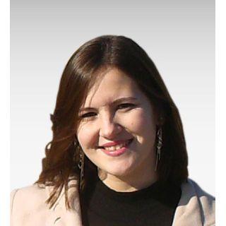 Ângela Cruz