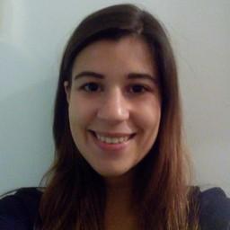 Ana Rita Neto