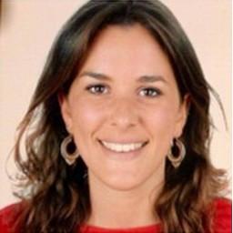 Leonor Ferreira Lopes