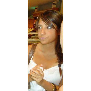 Lúcia Valadares
