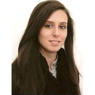 Jessica Loureiro