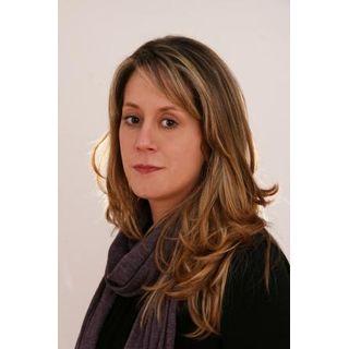 Mariana Teles