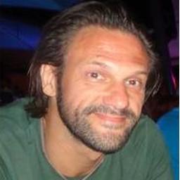 José Martins Afonso