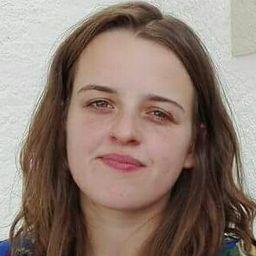 Sara Melo