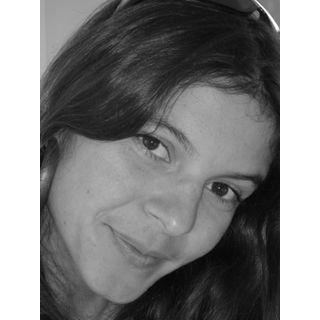 Ana Carapucinha