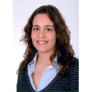 Carla Baptista