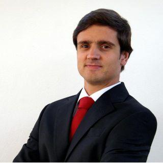 Frederico Batista