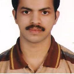 Nikhil Chamavaliyathil