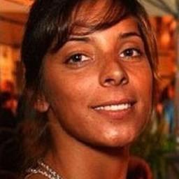 Bibiana Fernandes
