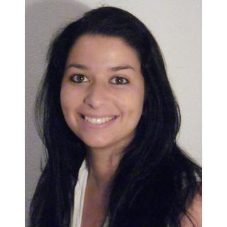 Cláudia Carapinha