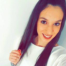 Daniela Marcelino