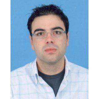 Filipe Vicente