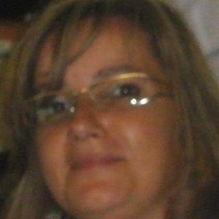 Estela Candeias