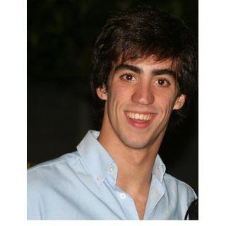 Pedro Conde