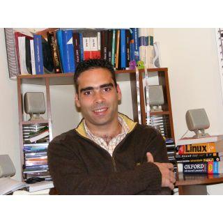 José Ferraz