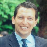 Nelson Ferreira da Mata