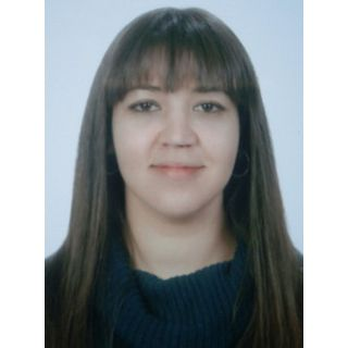 Vanessa Gonçalves