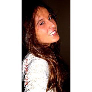 Marli Cunha