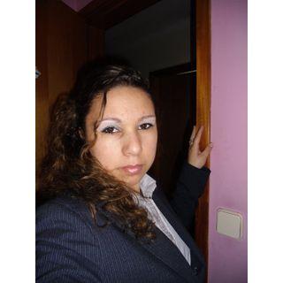 Andréia Romão