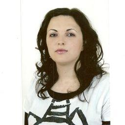 Marcia Melo