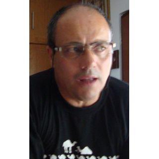 Teofilo Silva