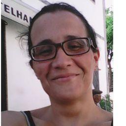 Rita Martins