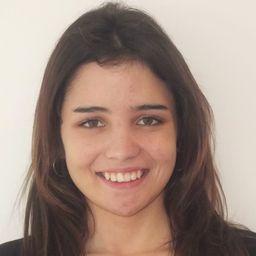Andréia Ferreira