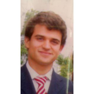 Claúdio Cruz