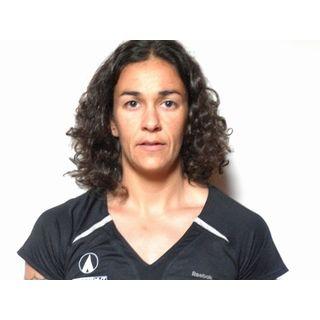 Sónia Alves