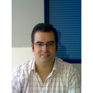 Nuno Beato
