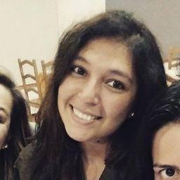 Cláudia Ventura
