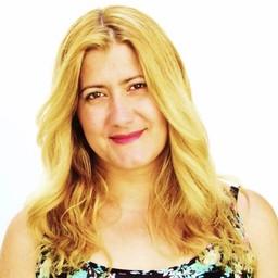Celeste Martins