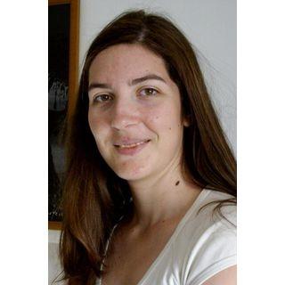 Catarina Faustino